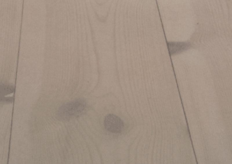 golv av laminat parkett eller tr golv lyfter ditt hem byggportalen. Black Bedroom Furniture Sets. Home Design Ideas