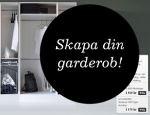2015-04-24102905vedum-tips-skapa_garderob-jpg