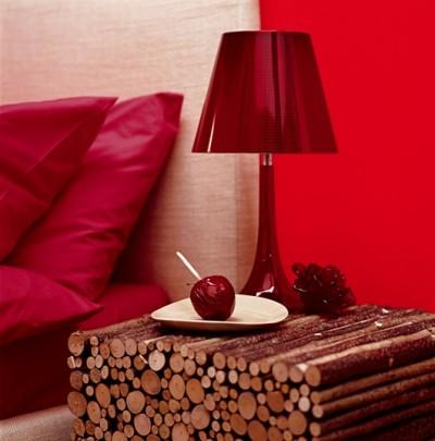 inred_ditt_sovrum_med_farger_och_textilier_sadolin-jpg
