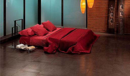Vackra sovrumsgolv