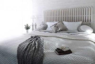 textilier_varnamo_sangklader-jpg