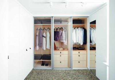 walk-in_closet-kvanum-jpg